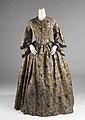 Afternoon Dress 1850-1955 (American).jpg