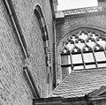 Afvoer noorderlichtbeuk bij de west-muur van het transept - Arnhem - 20024792 - RCE.jpg