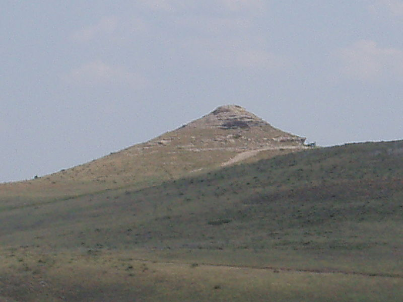 File:Agate Fossil Beds National Monument 2.jpg