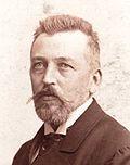 Gyula Aggházy