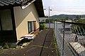 Agi shinko center01.jpg