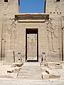 Agilkia Isis-Tempel 12.JPG