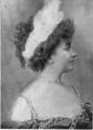 Agnes Sorel - actress (1895).png