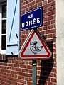 Agnetz (60), rue Dorée à Ronquerolles.jpg