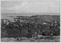 Agostini - Tahiti, plate page 0070.png