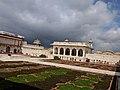 Agra Fort 20180908 141913.jpg