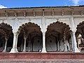 Agra Fort 20180908 144607.jpg