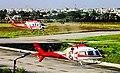 AgustaWestland AW119 & AgustaWestland AW139, Bangladesh Air Force.jpg