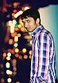 Ahasanol Hasan.jpg