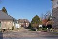 Ahlden (Aller) IMG 6319.jpg