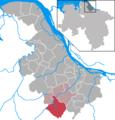 Ahlerstedt in STD.png