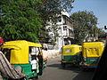 Ahmedabad2007-035.JPG