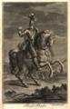 Ahufo Ahufes (Theatro histórico, genealógico, y panegyrico; erigido a la inmortalidad de la Excelentíssima Casa de Sousa, 1694).png