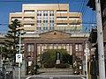 Aichi Gakuin Kusumoto Main Gate.jpg