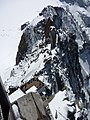 Aiguille du Midi 7.JPG