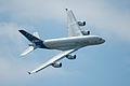AirExpo 2014 - A380 01.jpg