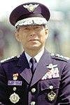 Air Force (ROKAF) Lieutenant General Han Chu-sok 공군중장 한주석 (DF-ST-90-02686).jpeg