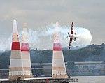 Air Race55 4 (963785522).jpg