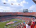Air Station Miami Conducts Veteran's Day Overflight at Miami Dolphins Game DVIDS1084750.jpg