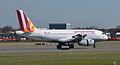 Airbus A319-110 (D-AGWT) 06.jpg