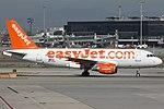 Airbus A319-111 - EasyJet Europe AN4864465.jpg