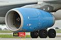 Airbus A330-200 XL AW (XLF) F-GRSQ - MSN 501 (9859164524).jpg