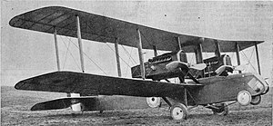 Airco DH 10 ExCC.jpg