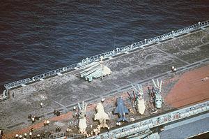 """Aircraft carrier """"Minsk"""" in 1980.jpeg"""
