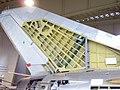 Airforce Museum Berlin-Gatow 322.JPG