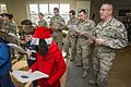 Airmen and fourth graders bring holidays to veterans 161213-Z-AL508-046.jpg