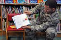 Airmen in Korea recognize Dr. Seuss Day 130228-F-HJ547-045.jpg
