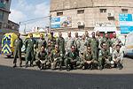 Airmen participate in Chile's Salitre exercise 141011-Z-QV759-201.jpg