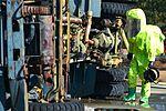 Airmen react to chemical dangers 170119-F-MP604-266.jpg