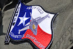 Airmen take part in Exercise SALITRE in Chile 141010-F-IT298-003.jpg
