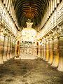 Ajanta Caves, Aurangabad t-57.jpg