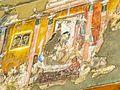 Ajanta Caves, Aurangabad t-68.jpg