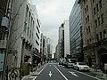 Akashimachi - panoramio (5).jpg