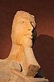 Akhenaton-E 27112-IMG 4203.JPG