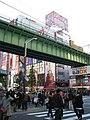 Akihabara -03.jpg