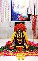 Akrureshwar Mahadev 6.jpg
