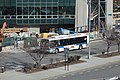 Alabama Av BMT td 24 - ENY Bus Depot.jpg