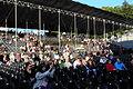 Alanis Morissette - 'Livet at sunseet' 2012-07-16 19-56-37.JPG
