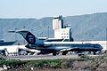 Alaska Airlines Boeing 727-2Q8 (N297AS 1426 21608) (7856563134).jpg
