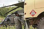 Alaska Guardsmen assist with joint water-landing airborne operation 140806-Z-CA180-101.jpg