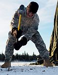 Alaska Soldiers Conduct Cold Weather Training 161129-F-LX370-214.jpg