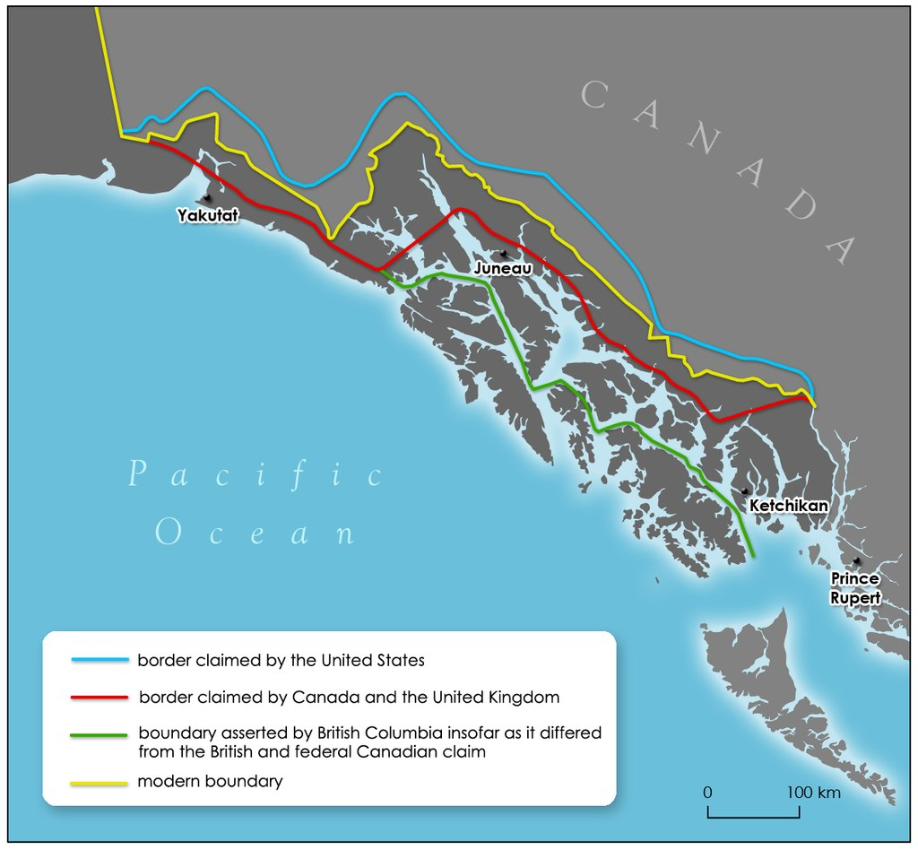 1024px-Alaska_boundary_dispute.jpg