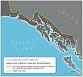 Alaska boundary dispute.jpg