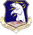Alaskan Command.jpg