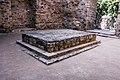 Alauddin Khalji's Tomb 01.jpg