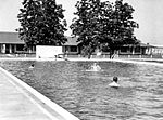 Albany Army Airfield - Post Swimming Pool.jpg